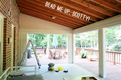 can you paint vinyl coated wood molding how to install a wood plank ceiling house