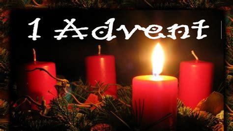 4 Bilder 1 Wort Adventskranz by 1 Advent Kerzen Bilder19