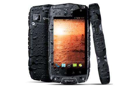 Lu Laser Lu Kabut Mobil Waterproof crosscall odyssey noir odyssey achat vente mobile smartphone sur ldlc lu