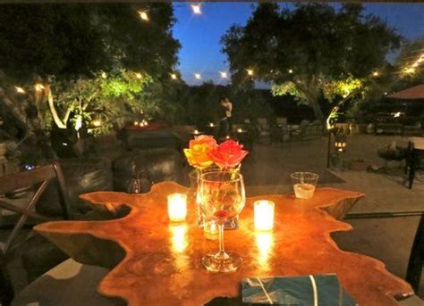 inexpensive outdoor wedding venues in los angeles 114 best southern california wedding images on