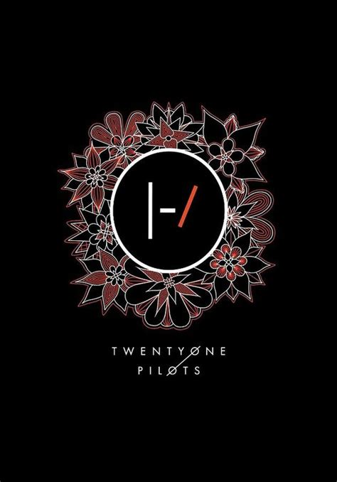 Twenty One Pilots Is Tour Iphone All Semua Hp twenty one pilots america