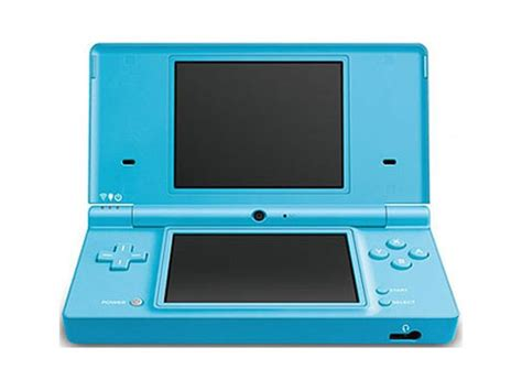 we just saw nintendo s sell dsi we buy all ds consoles in 24 hours get a quote