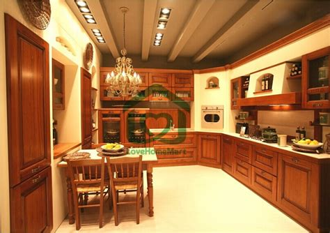 Solid Wood Kitchen Cabinets Home Depot by Home Depot Kitchen Cabinets Solid Wood Cupboard Doors