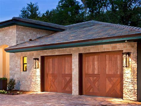 garage doors virginia beach va