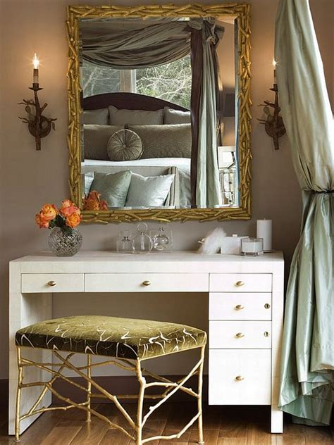beautiful dressing tables ideas for your home
