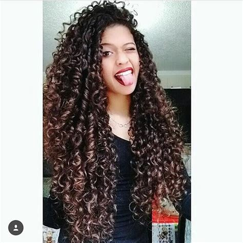 very thick hair like pubic hair curly man isso 233 um cabelo perfeito cabelos belos pinterest