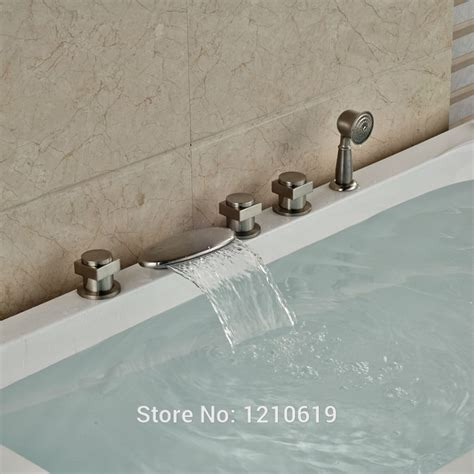 how much does bathtub reglazing cost how much does bathtub reglazing cost bathtub 60 x 30 bathtub clogged drain home remedy