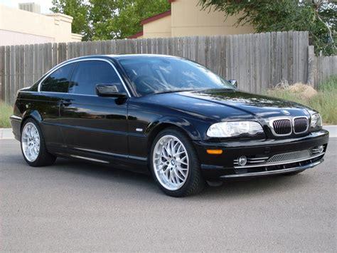 2003 bmw 330ci for sale for sale 2003 bmw 330ci truestreetcars
