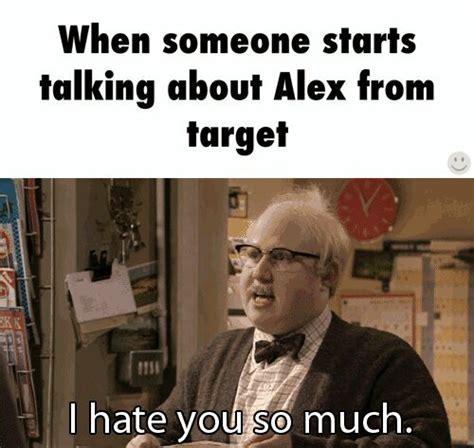Dumb Meme - alex chancey memes
