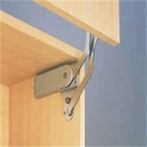Vertical Cabinet Door Hinges Tools Home Improvement Hardware Cabinet Hardware Hinges