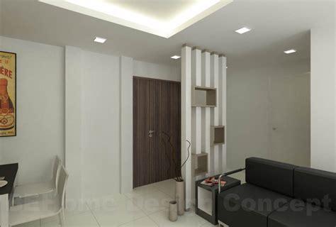 renovation designer punggol 4 room hdb renovation part 9 day 40 project