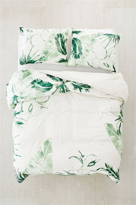 best sheets for summer 25 best ideas about urban outfitters bedding on pinterest