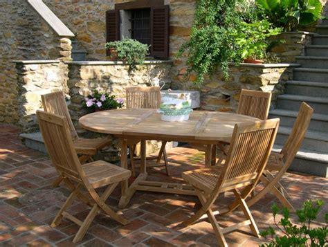 arredo giardino on line economico arredo giardino on line economico mobilia la tua casa