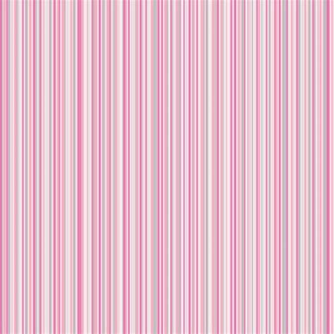imagenes de rosas grises fondos rosa scrapbook para imprimir