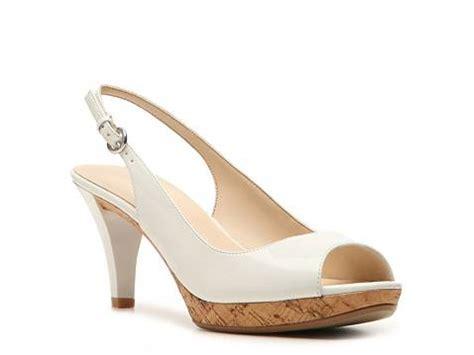 nine west karoo patent sandal blue sandals nine west karoo patent sandal