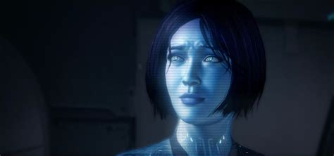 show me images of you cortana please show me pictures of halo show me images of cortana halo