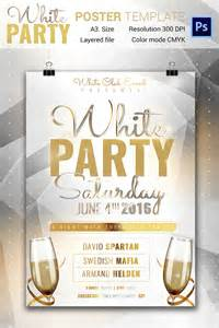 white flyer template free 27 free psd club flyer templates designs free