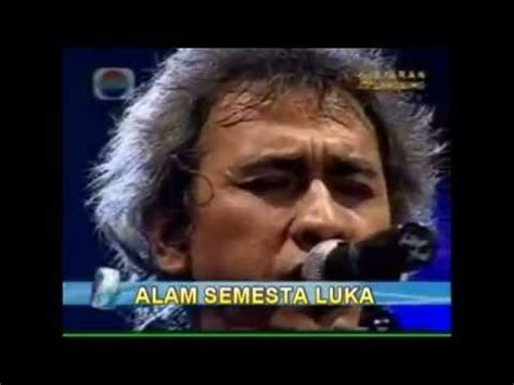 download free mp3 iwan fals kesaksian kesaksian iwan fals with lyrics youtube