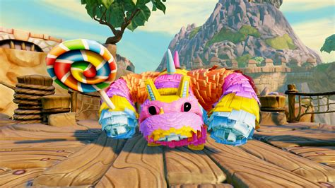 Skylanders Trap Team skylanders trap team e3 2014 impressions why can t i hold all these trapped skylanders villains