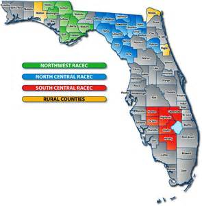 rural development florida