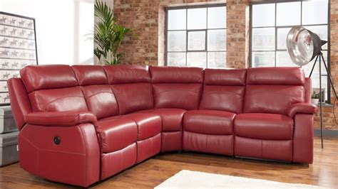 second hand sofas leicester 100 leather sofas leicester leather sofa furniture