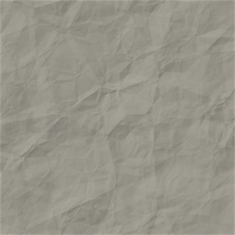Free Stock Photos Rgbstock Free Stock Images Colored Banner Paper L
