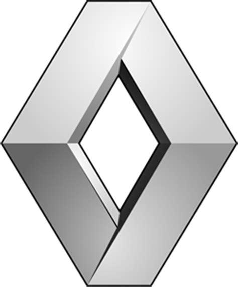 logo renault png renault logo vectors free download