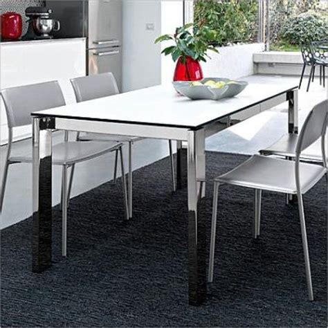 dining table leg placement pin by pomp home on dining tables pinterest