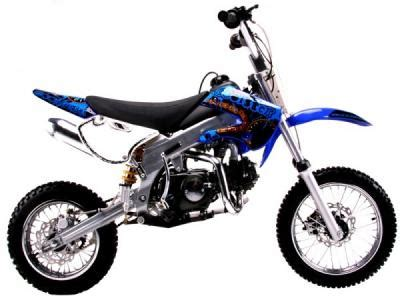 cheap honda dirtbikes dirt bikes for sale cheap pit bike mini bikes at