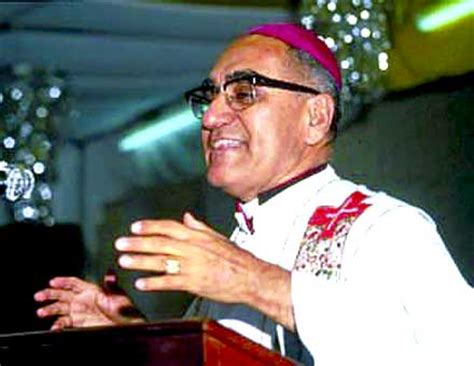 film oscar romero streaming churches together in england about oscar romero