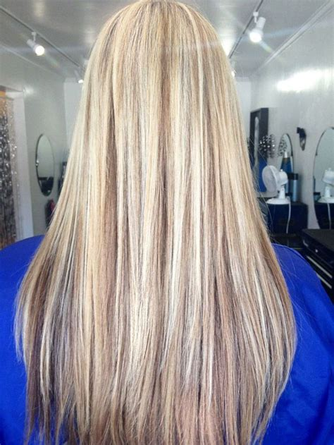 bleach blonde hair with low lights short style bleach blonde hair with lowlights ideas hair do s