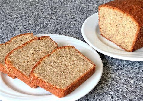 kuchen butter kuchen ohne butter margarine beliebte rezepte f 252 r kuchen