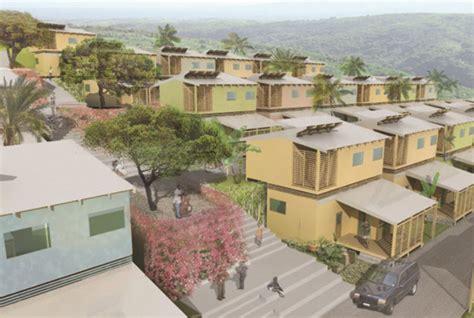 haiti house plan kenya house and home design reconstruction plan for haiti trans city architecture