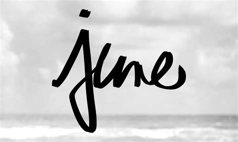 june   cool funny