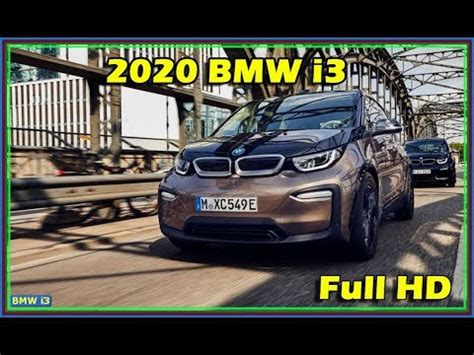 bmw   review gorgeous interior eco luxe image