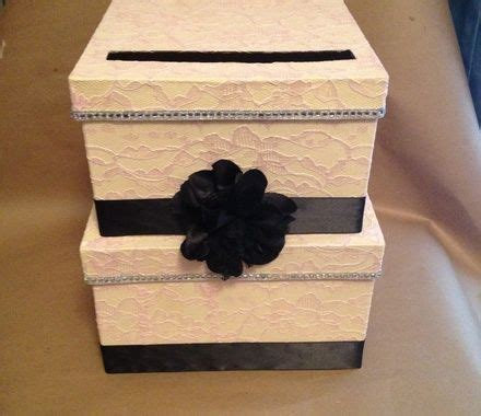 17 Best Ideas About Wedding Card Boxes On Card Boxes Rustic Wedding Decorations And by 17 Best Ideas About Wedding Card Boxes On Card Boxes Rustic Wedding Decorations And