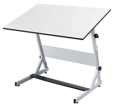 collapsible drafting table reasons why a folding drafting table might be your choice