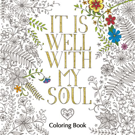 s scrolls god s beloved words books max lucado s because of bethlehem coloring book coloring
