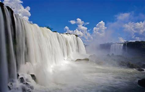 bureau d 騁ude 駘ectrique iguaz 250 vandfaldene