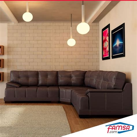 Famsa Furniture Sofas by 78 Best Images About Famsa Furniture On