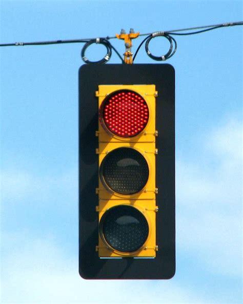light cameras nc light safety program greenville nc