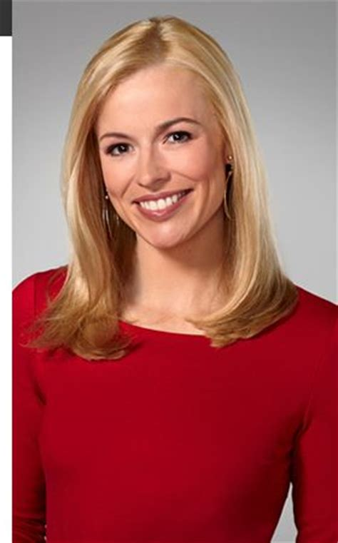 news anchor in la short blonde hair 25 best ideas about female news anchors on pinterest