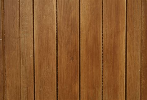 wood pattern exterior fine wood planks texture textures for photoshop free