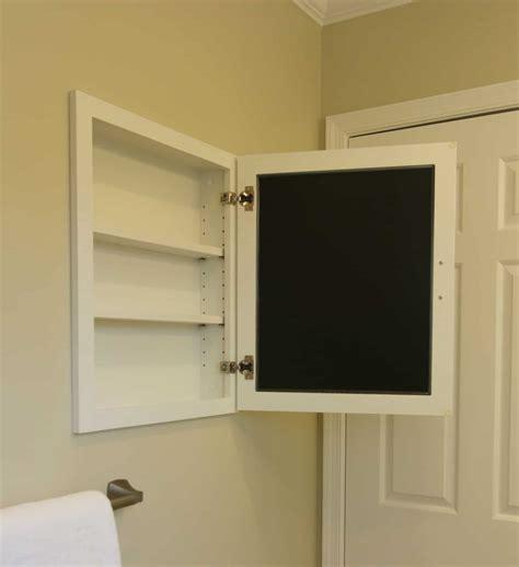 unique medicine cabinet ideas bathroom remodel unique medicine cabinet made
