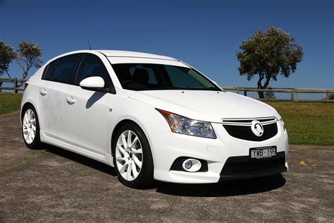 saxye moye video 2012 autos post 2012 holden cruze sedan review autos post autos post