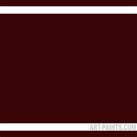 black cherry color chart 4 best images of kirker paint color chart auto spray ion black
