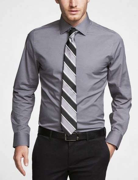 Dress Gsy 37 37 best shirt tie combos images on