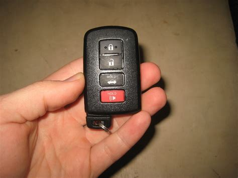 how to program toyota key fob how to program a toyota key fob that stopped working