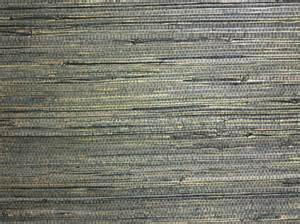 antilles weave gold wallpaper thibaut