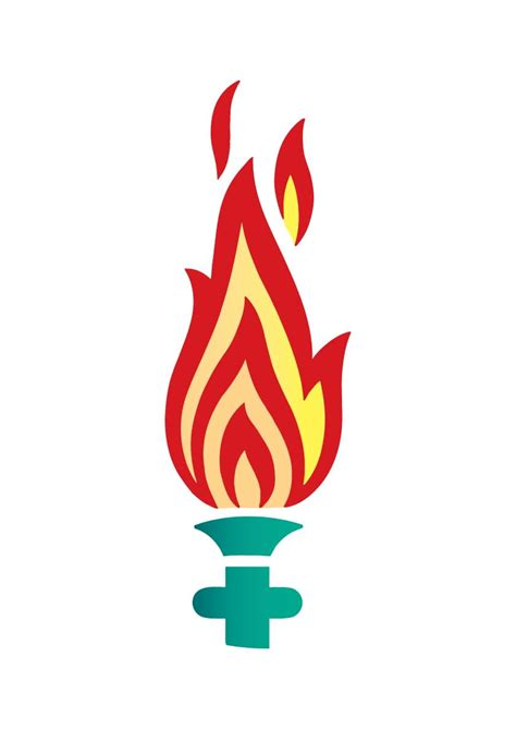 27 years on forever in our hearts rest in peace the 96